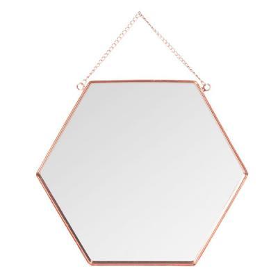 celestine touts les profils setmystyle partagez vos planches tendances. Black Bedroom Furniture Sets. Home Design Ideas