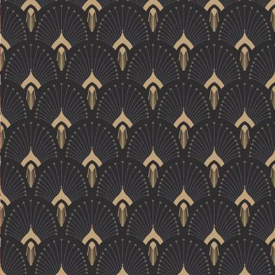 ygrie touts les profils setmystyle partagez vos planches tendances. Black Bedroom Furniture Sets. Home Design Ideas