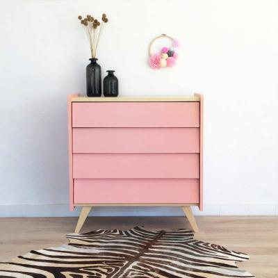 sophiejezequeldeco touts les profils setmystyle partagez vos planches tendances. Black Bedroom Furniture Sets. Home Design Ideas