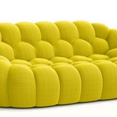 maisonmalou touts les profils setmystyle partagez vos planches tendances. Black Bedroom Furniture Sets. Home Design Ideas