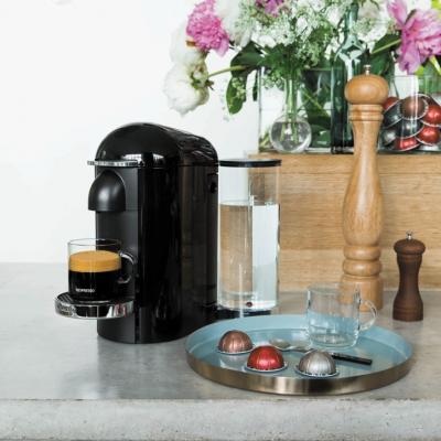 adelouna touts les profils setmystyle partagez vos planches tendances. Black Bedroom Furniture Sets. Home Design Ideas