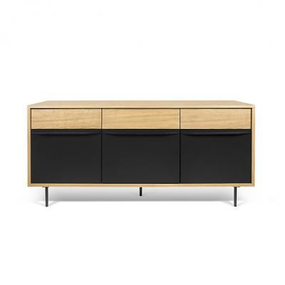 clemence0104 touts les profils setmystyle partagez vos planches tendances. Black Bedroom Furniture Sets. Home Design Ideas
