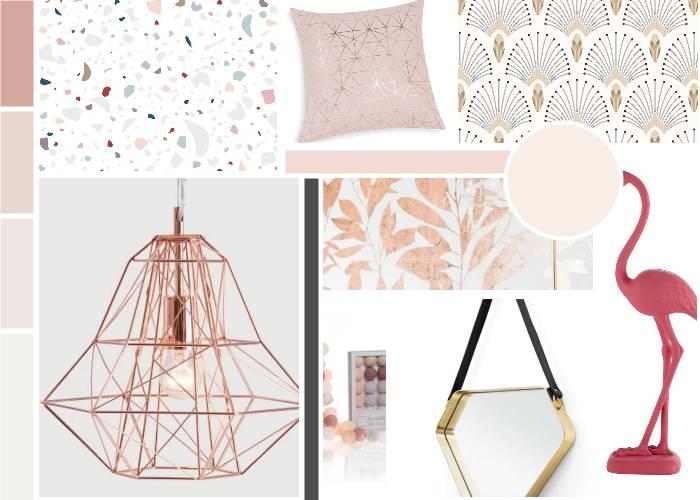 amelie38 touts les profils setmystyle partagez vos planches tendances. Black Bedroom Furniture Sets. Home Design Ideas
