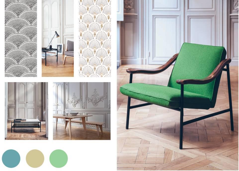 versant edition toutes les planches setmystyle partagez vos planches tendances. Black Bedroom Furniture Sets. Home Design Ideas
