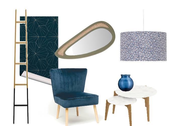 agnesclairand touts les profils setmystyle partagez vos planches tendances. Black Bedroom Furniture Sets. Home Design Ideas