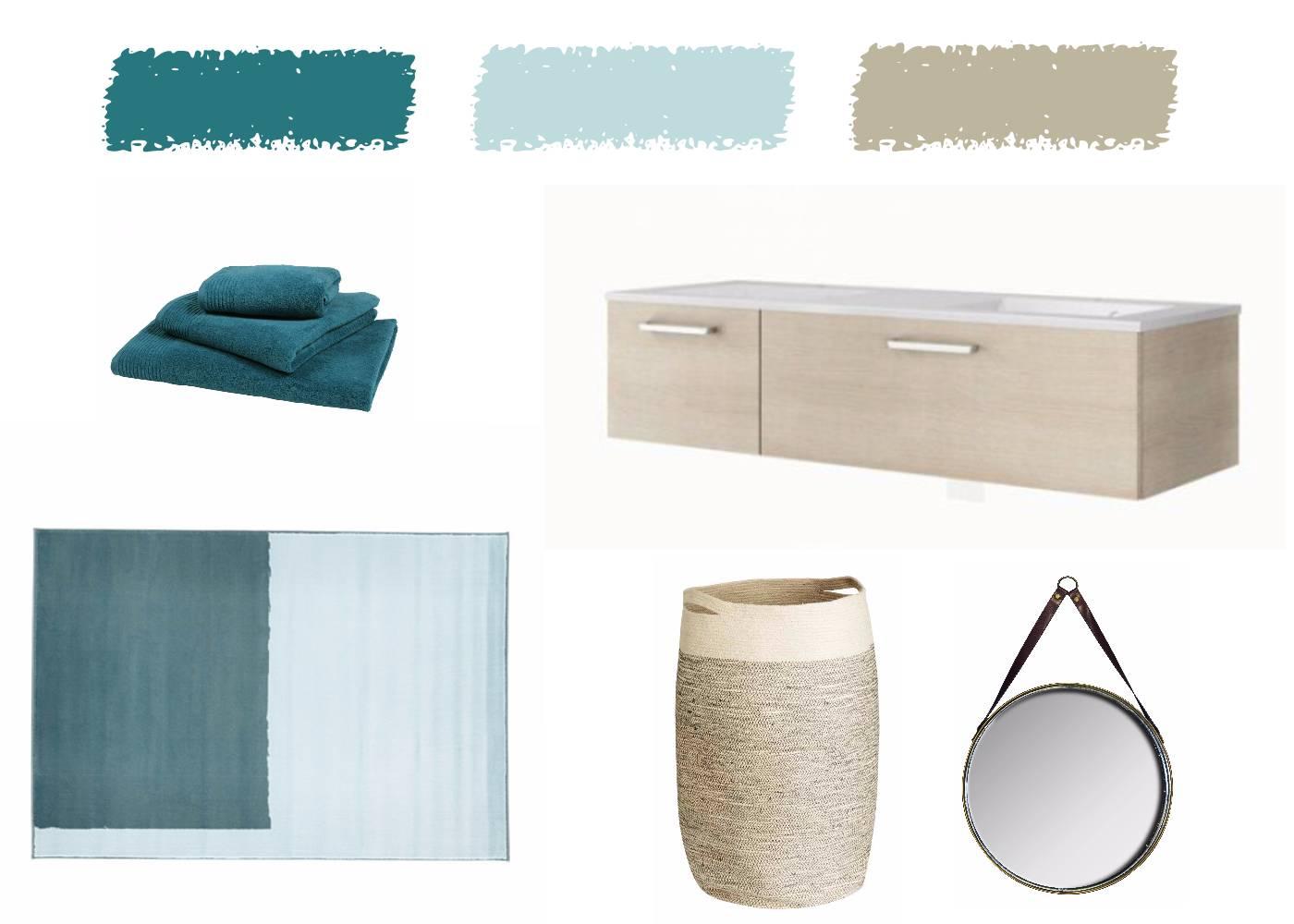 planche salle de bain toutes les planches setmystyle partagez vos planches tendances. Black Bedroom Furniture Sets. Home Design Ideas