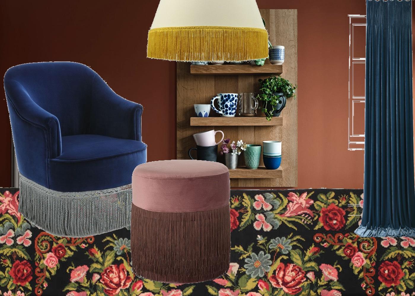 frange ou pas frange toutes les planches setmystyle partagez vos planches tendances. Black Bedroom Furniture Sets. Home Design Ideas