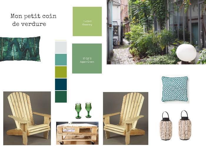 mon petit coin de jardin toutes les planches. Black Bedroom Furniture Sets. Home Design Ideas