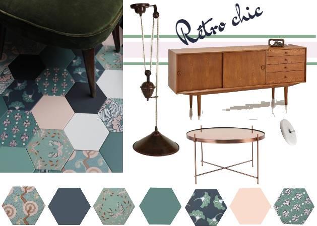 good vibes avec le comptoir du c rame toutes les planches setmystyle partagez vos planches. Black Bedroom Furniture Sets. Home Design Ideas