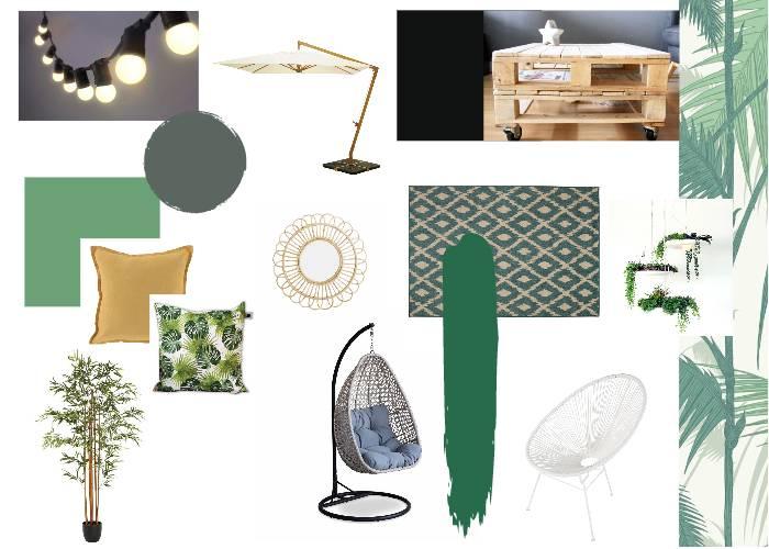 1nouveauregard touts les profils setmystyle partagez vos planches tendances. Black Bedroom Furniture Sets. Home Design Ideas