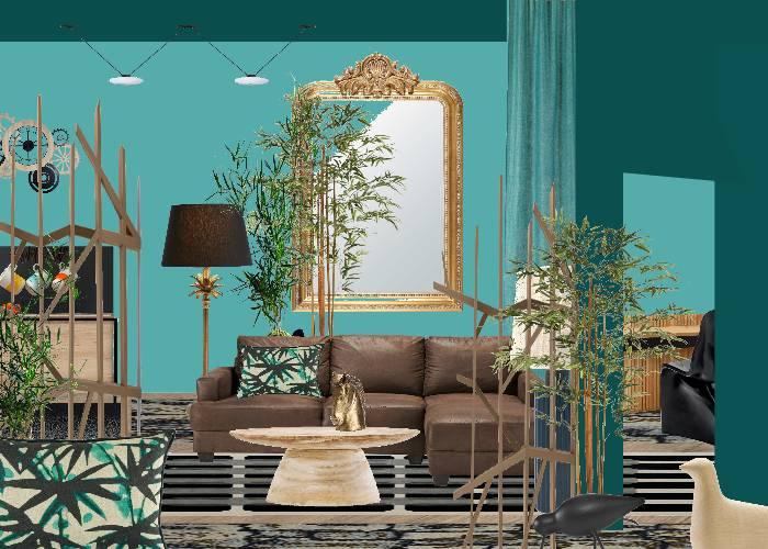 frantabrich touts les profils setmystyle partagez vos planches tendances. Black Bedroom Furniture Sets. Home Design Ideas