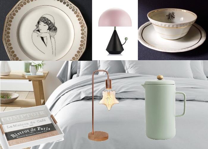 petit dej 39 au lit toutes les planches setmystyle partagez vos planches tendances. Black Bedroom Furniture Sets. Home Design Ideas