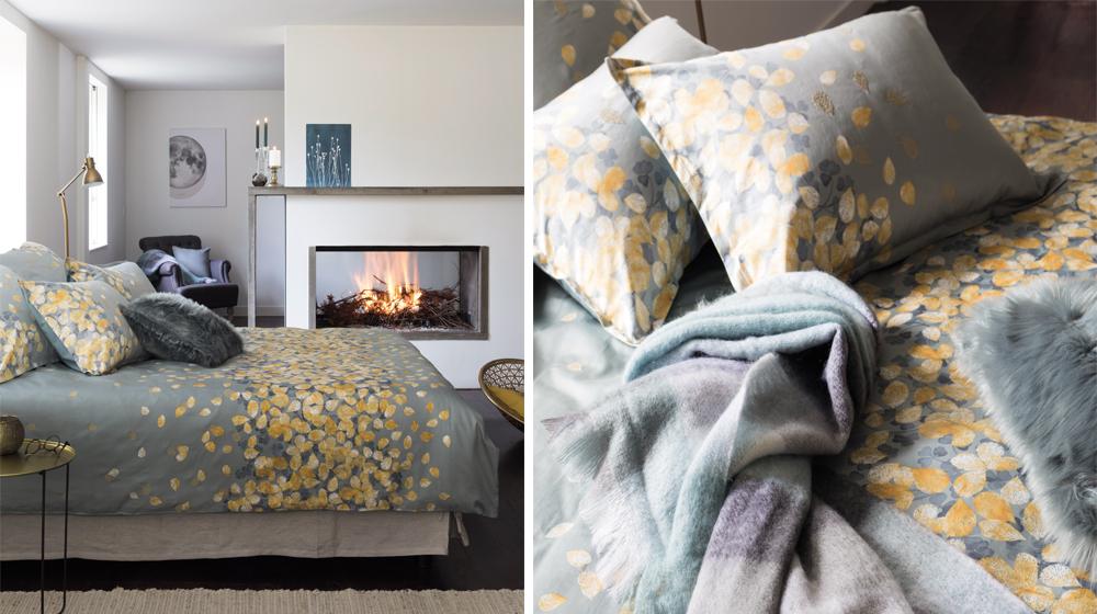 le linge de maison carr blanc plus de 30 ans de style actualit s par cendrine domingez. Black Bedroom Furniture Sets. Home Design Ideas