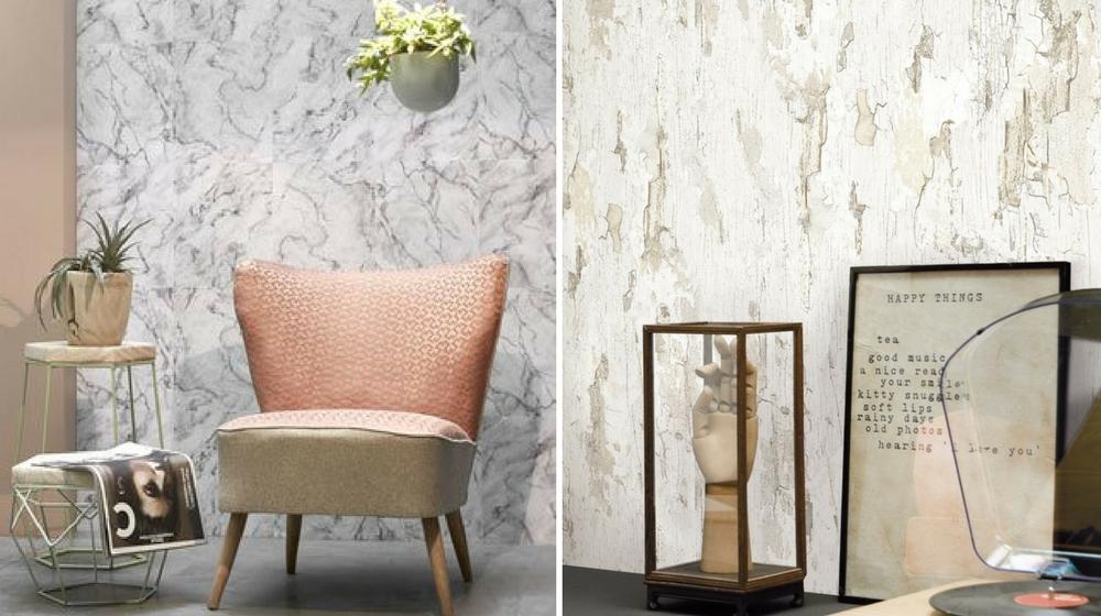 papier peint matiere elegant papier peint effet de matire beige marina casadeco with papier. Black Bedroom Furniture Sets. Home Design Ideas