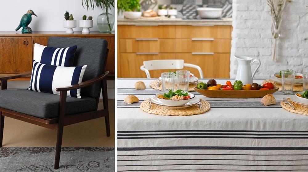 jean vier cl mentine paredes redonne du pep s aux. Black Bedroom Furniture Sets. Home Design Ideas