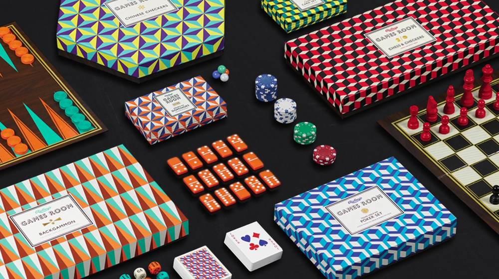 House of games vos r gles du jeu d co maison objet for Decoration maison games