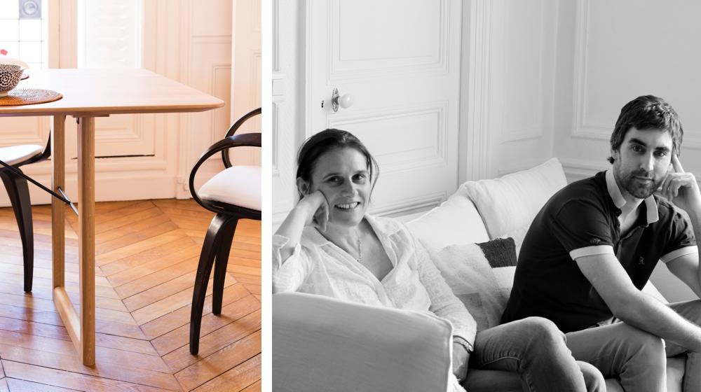 by cactus le mobilier design made in france actualit s par cendrine domingez setmystyle. Black Bedroom Furniture Sets. Home Design Ideas