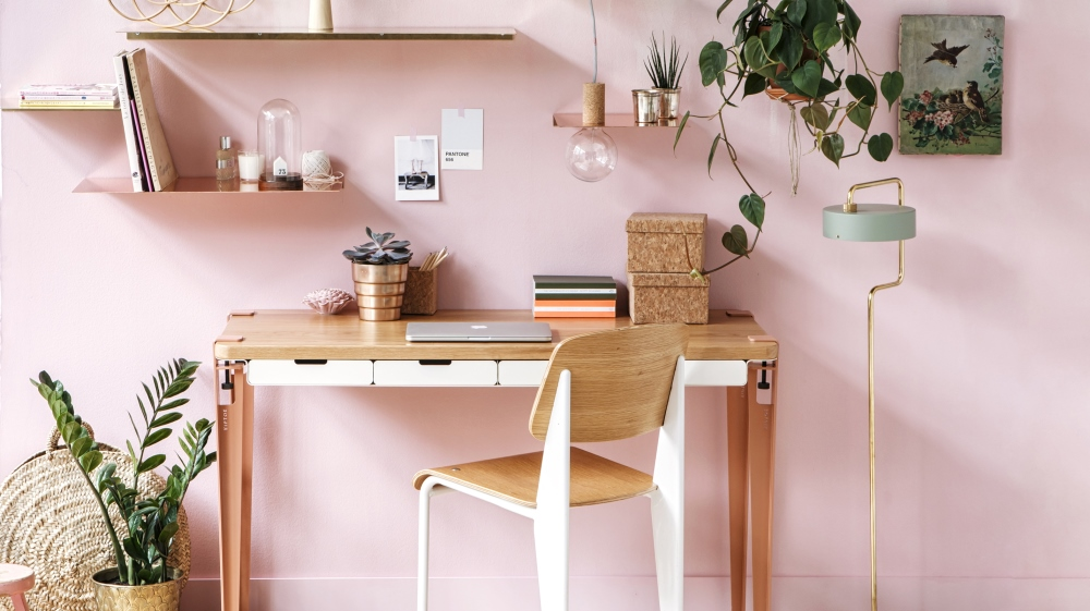 Tendance : les STYLERS passent au home working
