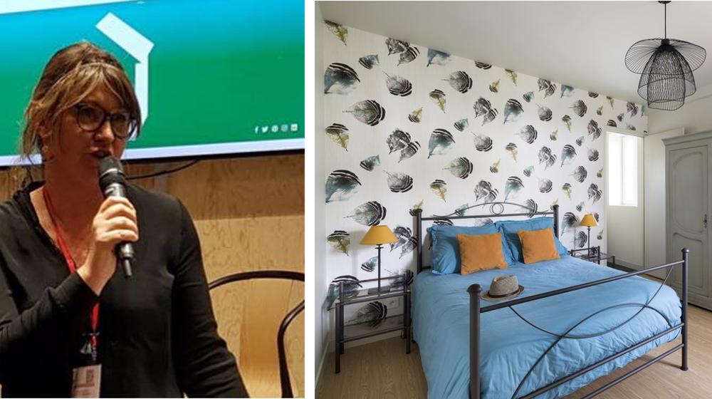 10 conseils pour pr parer un rendez vous d co avec florence vatelot d coratrice actualit s. Black Bedroom Furniture Sets. Home Design Ideas
