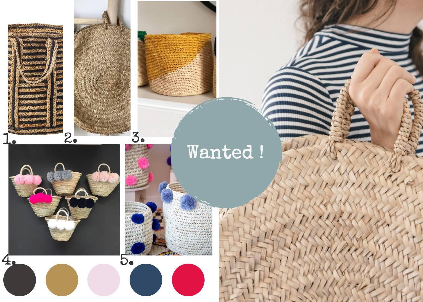 7ea10dec4c5114 Shopping déco sur SETMYSTYLE   nos derniers paniers déjà sur vos planches  de style